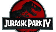 Movie News: Jurassic Park IV put on hold