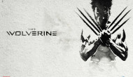 Movie Review: The Wolverine is sharper than Origins