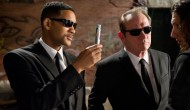 Box Office: Men In Black 4 is coming