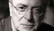 Movie News: Michael Caine to join Christopher Nolan in Interstellar