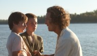 Movie Review: Mud offers stellar performances