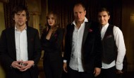 Movie Review: Now You See Me amazes with fun and deception
