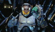 Movie News: New Guillermo del Toro featurette on filming Pacific Rim is awesome