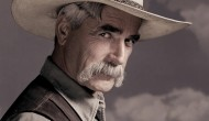 Movie News: Sam Elliott will be a part of Draft Day