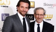 Movie News: Steven Spielberg to direct American Sniper