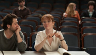 Movie Review: The English Teacher