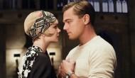 Video Review: The Great Gatsby