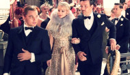 Box Office Report: Gatsby starts off strong