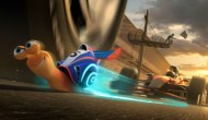 Movie Trailer: Indy 500 comes to Turbo