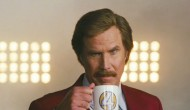 Movie Trailer: Our first look at Anchorman 2: The Legend Continues
