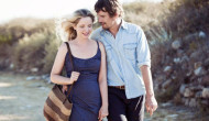 Movies Series: Before Midnight (Before Trilogy)