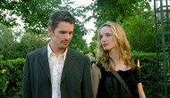 Movie Series: Before Sunset (Before Trilogy)