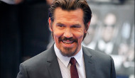 Movie News: Josh Brolin latest A-list actor to join PTA's Inherent Vice