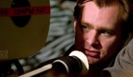 Movie News: Christopher Nolan in the director's chair for the next Bond film?