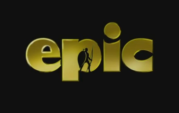 Movie Review: Nothing epic about Epic