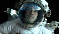 Movie Trailer: Gravity