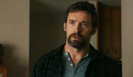 Movie Trailer: Don't mess with Hugh Jackman in Prisoners