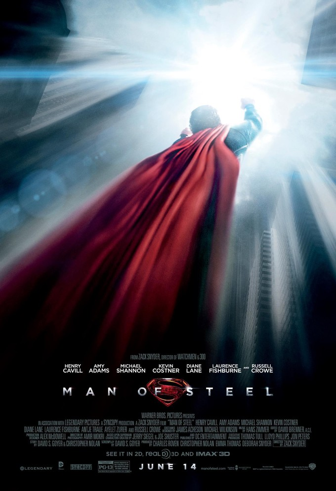 man_of_steel_poster_large