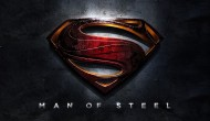 Monthly Preview: Man of Steel leads June releases