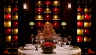 Movie News: Lots of motherly love shown in clip from Only God Forgives