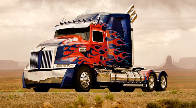 optimus-prime-980v2_large