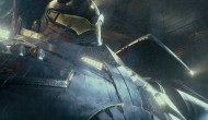 Movie Trailer: Pacific Rim
