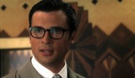 Movie News: Tom Welling joins Draft Day