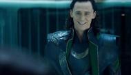 Video: Loki live at Comic-Con 2013
