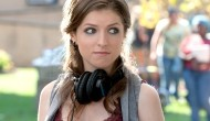 Movie News: The lovely Anna Kendrick to play Cinderella