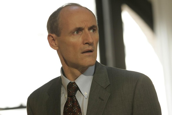 Movie News – Colm Feore cast as The Vulture in The Amazing Spider-Man 2