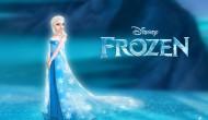 Podcast: Disney's Frozen – Extra Film Review