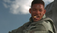 Movie News: Fox announced release dates for tons of movies including Independence Day 2