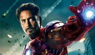 Movie Poll: What's the best independent Marvel Studios film so far?