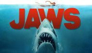 Podcast: Jaws – Extra Film