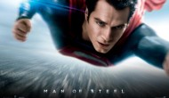 Video Review: Man of Steel