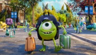 Movie Review: Monsters University continues Pixar's latest trend of good, not great films