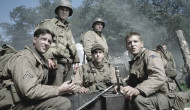 Movie Poll: What's your favorite U.S. war movie?