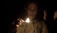 Movie Review: The Conjuring is the scariest film of the year