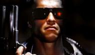 Movie News: Arnold Schwarzenegger back in Terminator 5