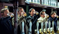 Video Review: The World's End