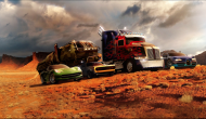 Movie News: More Transformers 4 vehicles revealed!