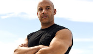 Movie News: Vin Diesel to meet with Marvel