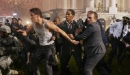 Video Review: White House Down
