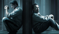 Movie Review: Stallone, Schwarzenagger bring Grade A action to Escape Plan