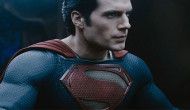 Movie Review: Man of Steel is super
