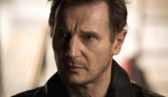 Movie News: Liam Neeson coming back for Taken 3