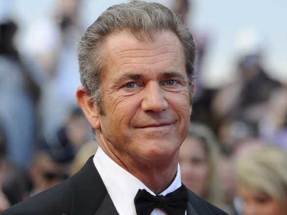 Movie News: Mel Gibson joining The Expendables 3 as the villain?