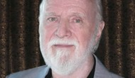 Movie News: I Am Legend creator Richard Matheson dead at age 87