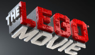 Movie News: The Lego Movie poster gets constructed