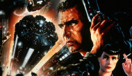Movie News: Green Lantern writer hired to write Blade Runner follow-up
